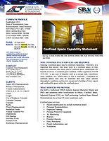 ConfinedSpace_CapabilityStatement_lgp Re