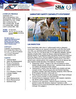 LabSaftey_CapabilityStatement_lgp 10-31-