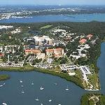 Bay Pines FL.jpg