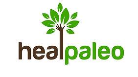 Heal paleo Kostrådgivning paleo hälsa lilvsstilsförändring