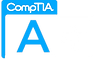 comptia (1) (1).png