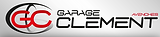 GarageCelement_logo.png