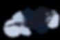 logo2020_plume.png