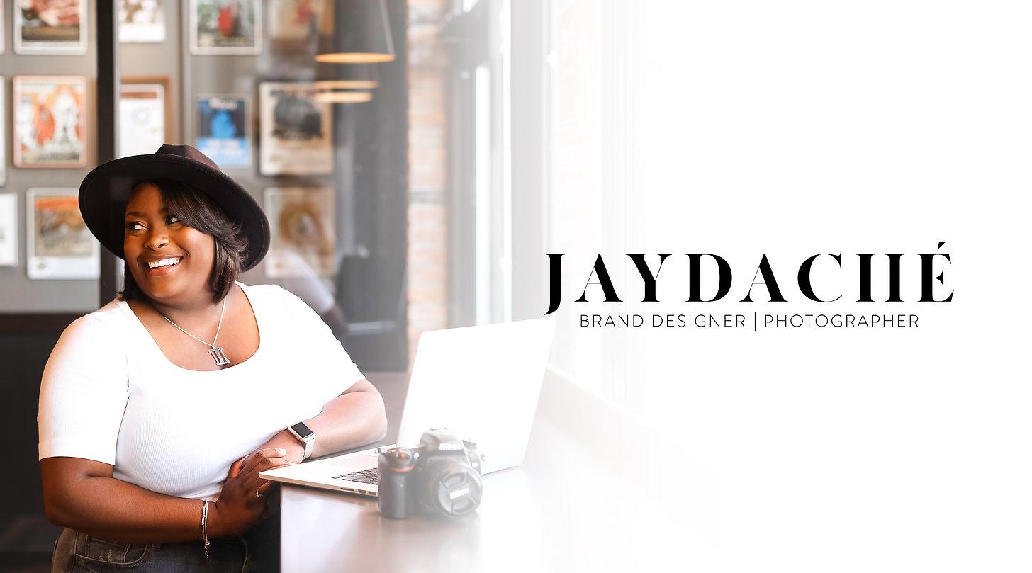 JayDache_banner2021.jpg