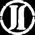 JD_Submark_Alt(White)-01.png