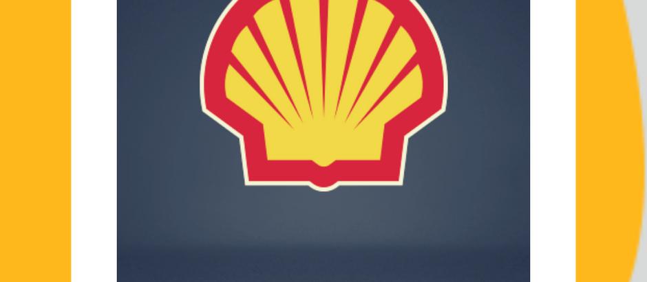 Shell: la storia di uno dei loghi più longevi al mondo