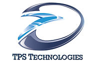 Structured Cabling, Audio Video, Surveillance, Security, CCTV, Access Control, Las Vega ,Structured Cabling, Audio Video, Surveillance, Security, CCTV, Access Control, Las Vegas, Structured Cabling, Audio Video, Surveillance, Security, CCTV, Access Control