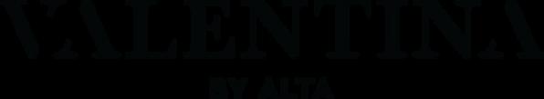 Valentina Logo Vector_EPS_ValentinaLogo-