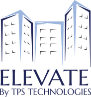 Elevate By TPS