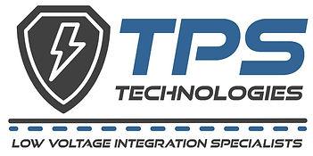 TPS Technologies (9).jpg