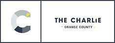 Logotype_ The Charlie_Horizontal_2.jpg