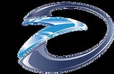 TPS Technologies