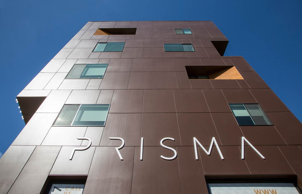 PRISMA_Handheld_Detail-6690_HR.jpg