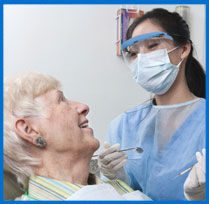 Oral Surgery Nicholasville Ky