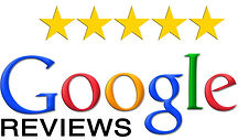 JJW-Brick.com-Google-Review.jpg
