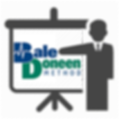BaleDoneen-Powerpoint_icon512 (1).png