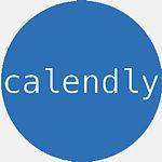 calendly_blue.jpg