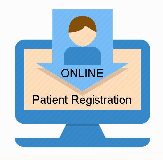 Patient_Registration.jpg