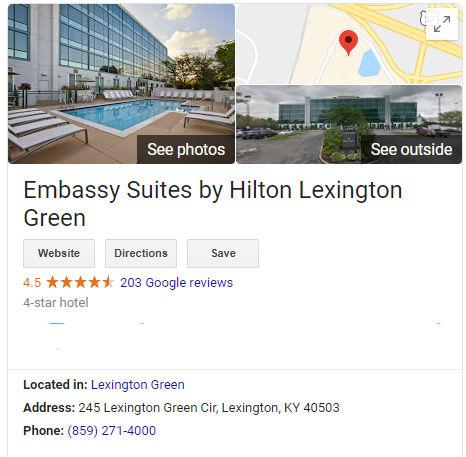Embassy_suites.jpg