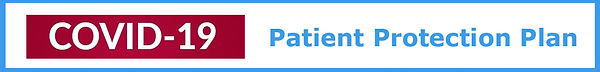 patientprotectionplan.jpg