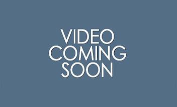 video-coming-soon.jpg