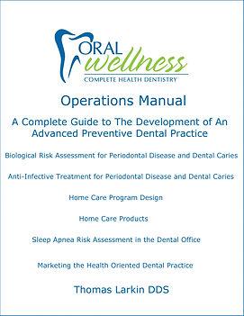 Operations_manual.jpg
