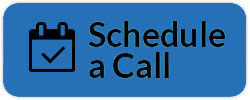 Schedule_Call.jpg