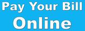 pay-online3.jpg