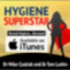 Superstar_Itunes.jpg