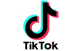 Tik_Tok.jpg