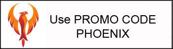 Promo_code.jpg