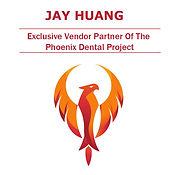 Jay_Huang.jpg