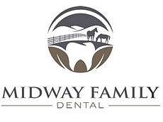 Dentist Midway Ky Rachel Riley Dmd
