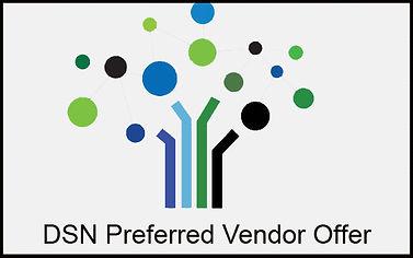 DSN_Preferred.jpg