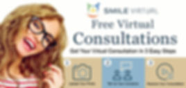 Virtual_Consultation.jpg