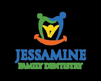 Jessamine Family Dentistry.png