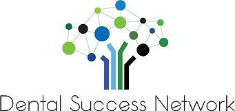 DSN_Logo-1.jpg