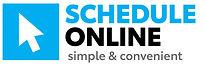 schedule_online.jpg