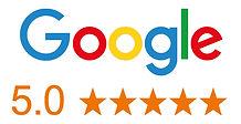 Google-Rating-5-star-1.jpg