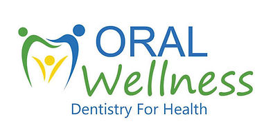 Oral Wellness Laser Dentistry