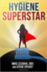 Superstar Book.jpg