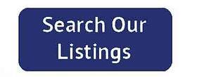 Searchourlistings.jpg