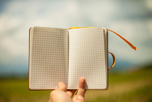 Canva - Person Holding Graphing Book.jpg