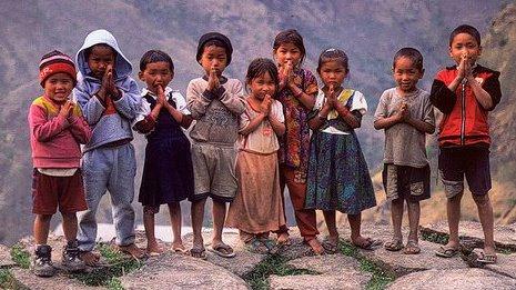 Nepali+children.jpg