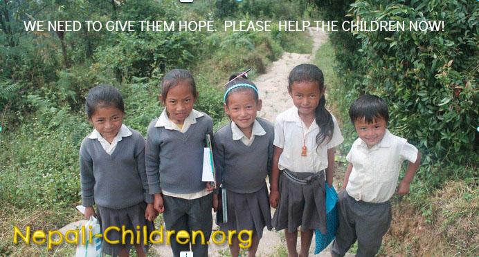 HELP NEPALI CHILDREN.jpg