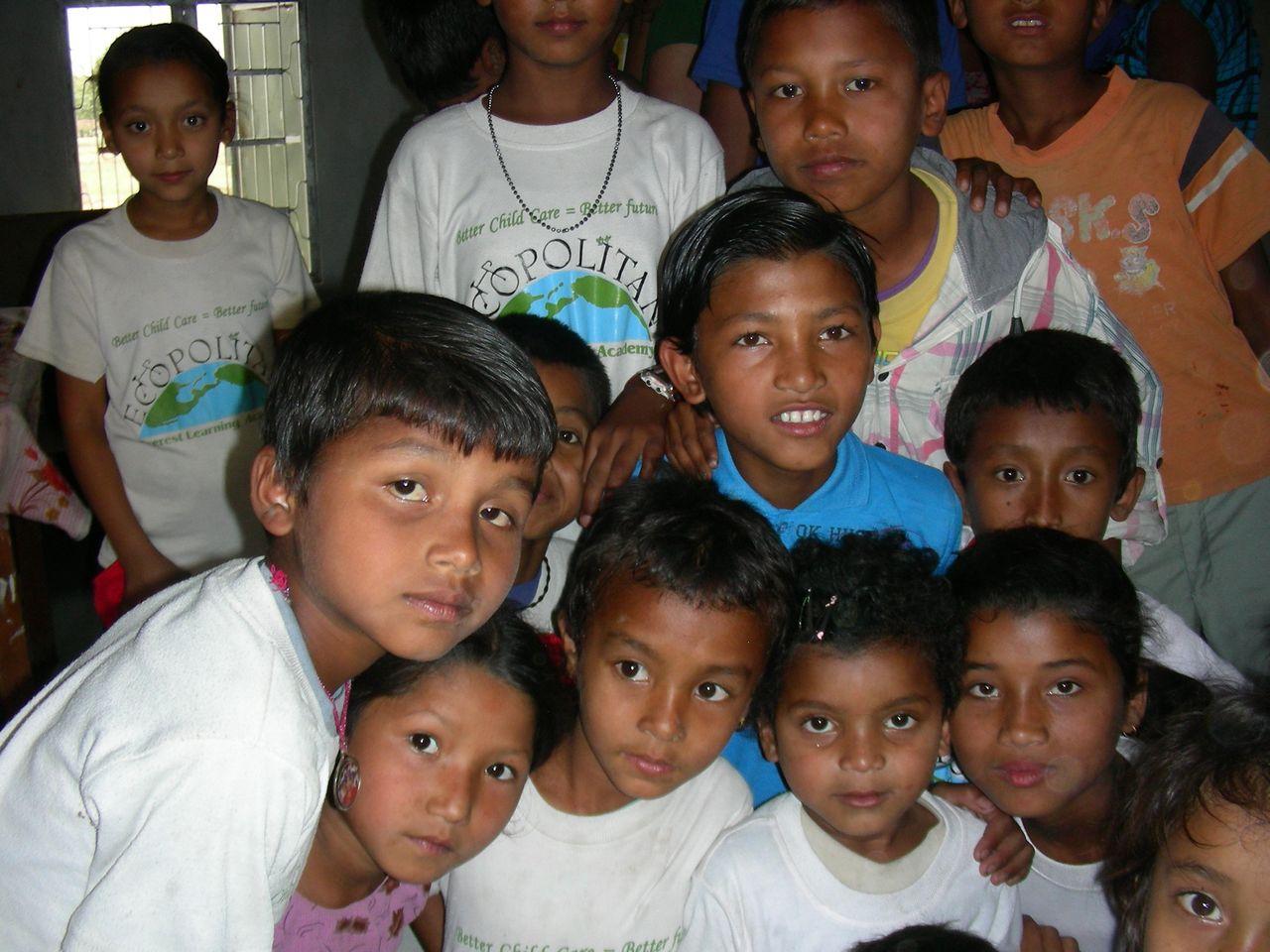 kids+in+group.jpg