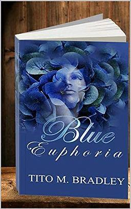 blue euphoria.jpg