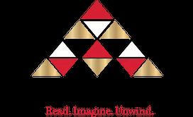 Legacy Bookbar_Logo.webp