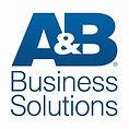 abbusiness-logo.jpg