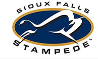 sioux-falls-stampede-logo.webp.jpg